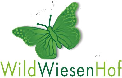 logo-sticky_